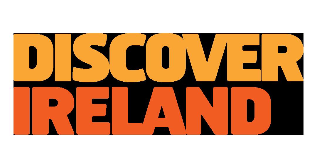 Article sponsor