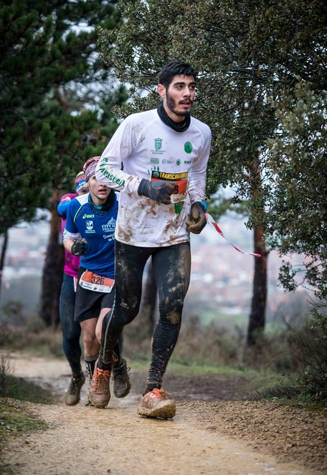 running valladolid