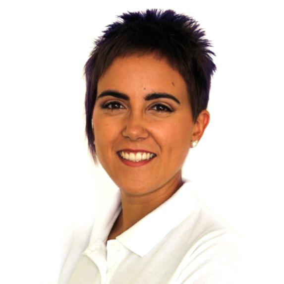 Laura Bilbao Cercós