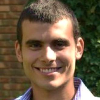Pablo Arranz