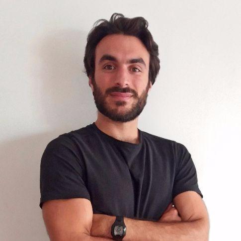 Fabio Zausa