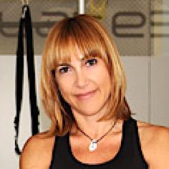 Susana Iranzo