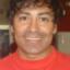 Luis Francisco Noya