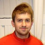 Matt Leah BSC (HONS)