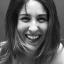 Noelia (Profesora de clases dirigidas)