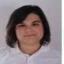 Ana Mª González Prieto