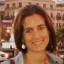 Cristina Claver