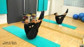 Ritmos Estudio De Danza Y Gym
