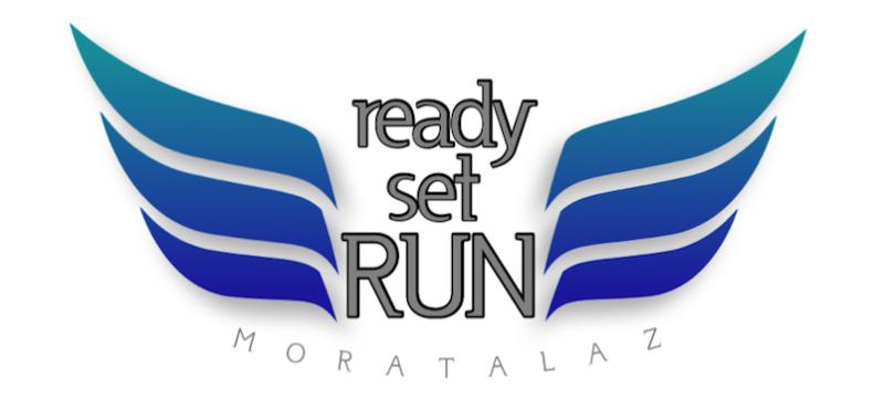 Ready Set Run Moratalaz