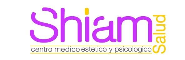 Shiam Salud