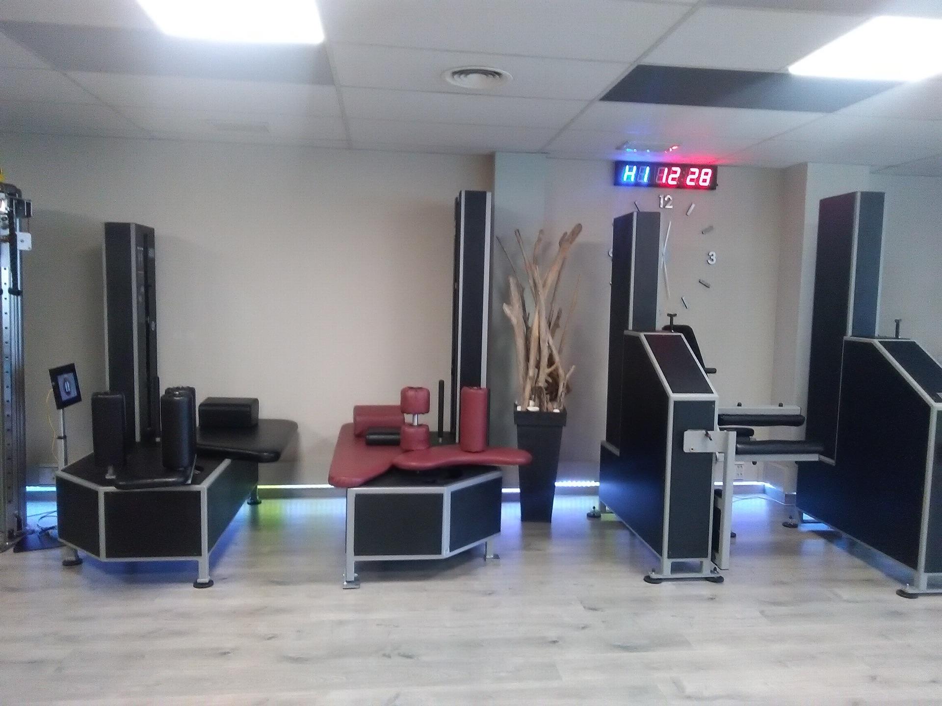Protrainingcenter