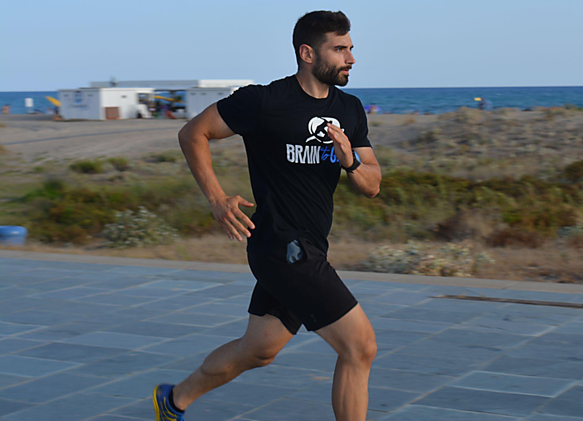 Sergio Torralba Sales