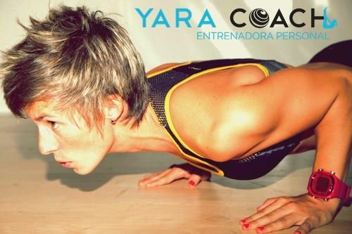 Yara Flores
