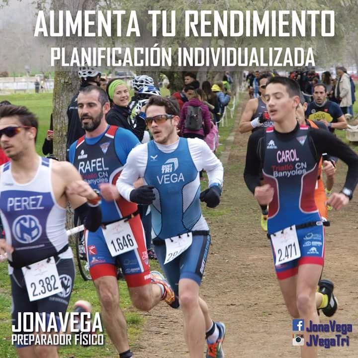 Jonathan Vega