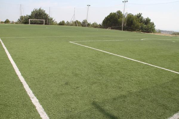 Valencia Sport Park