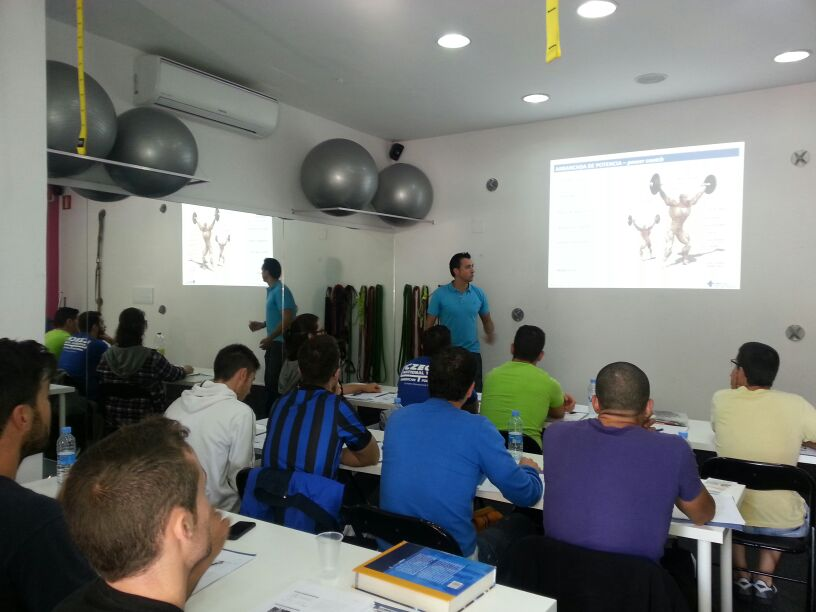 Sportup Studio