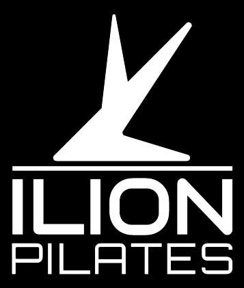 Ilion Pilates