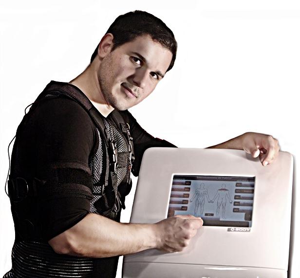 Enrique Morales Lahera