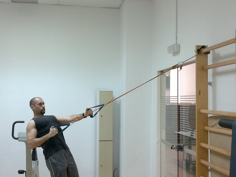 Javier Aguado Llera