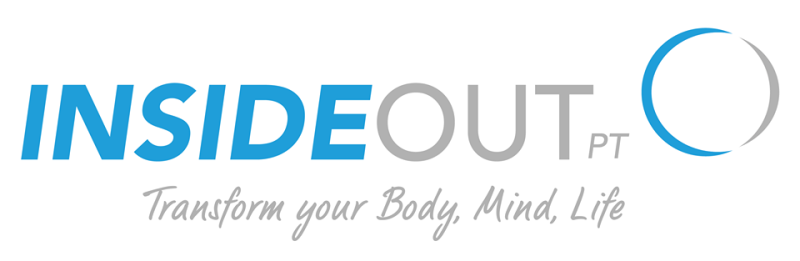Inside Out Personal Training