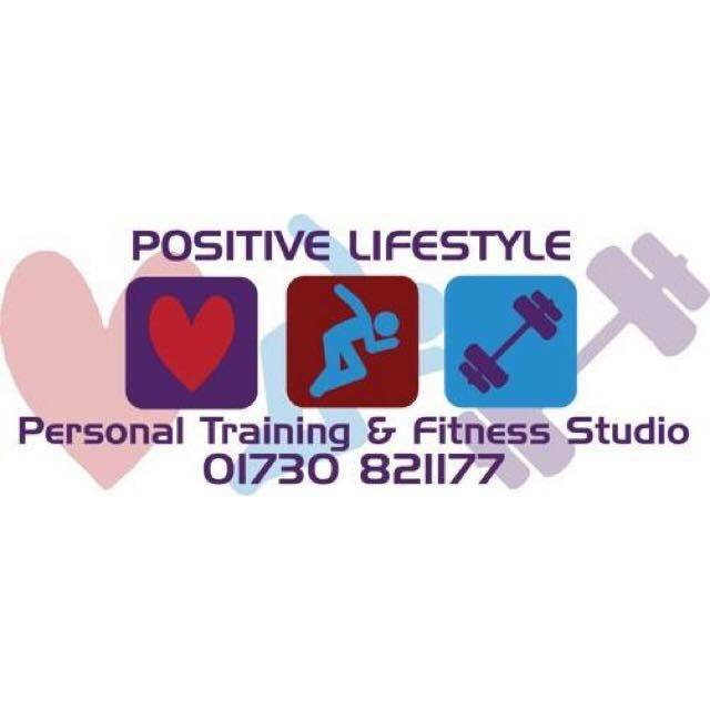 Positive Lifestyle Fitness