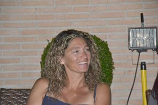 Valeria Martinez