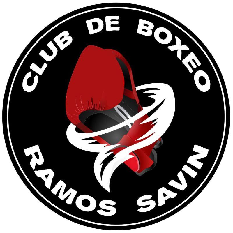 Jose Ramos Savin