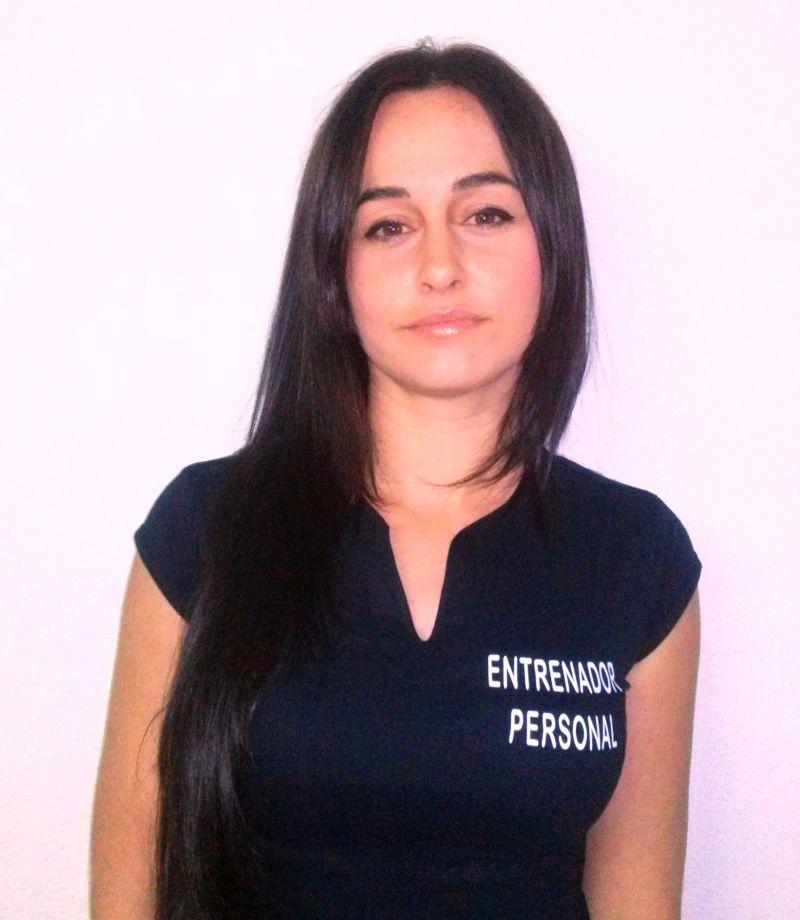 Patricia Herrera Rodriguez