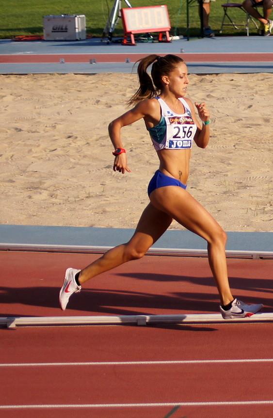 Paloma Sánchez Sala