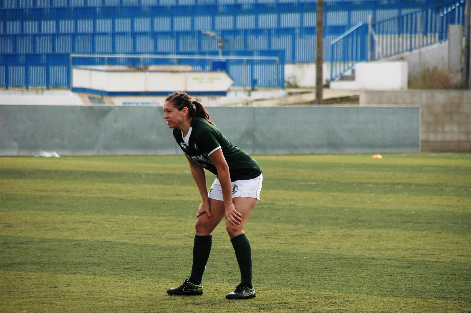 Loreto Sancho Mengod
