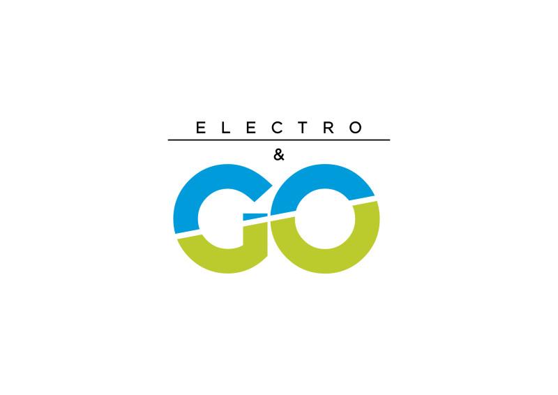Electro & Go