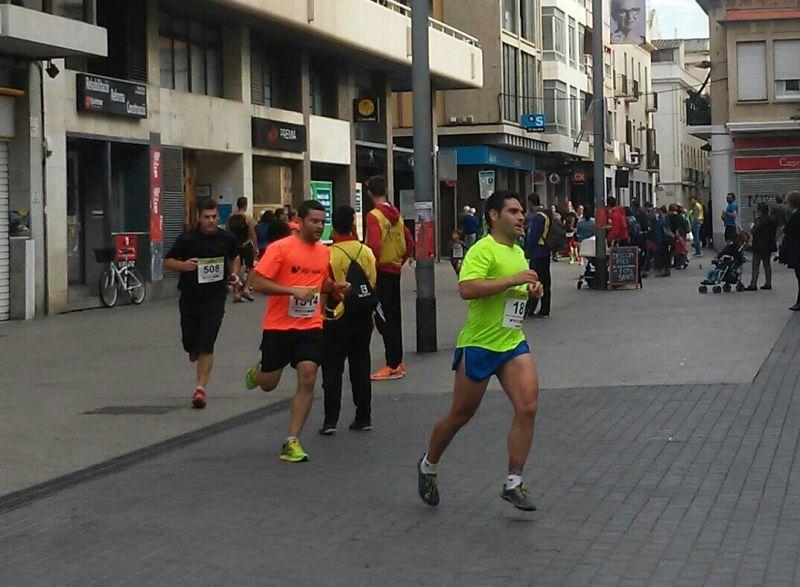 Jaume Bonastre Amblàs