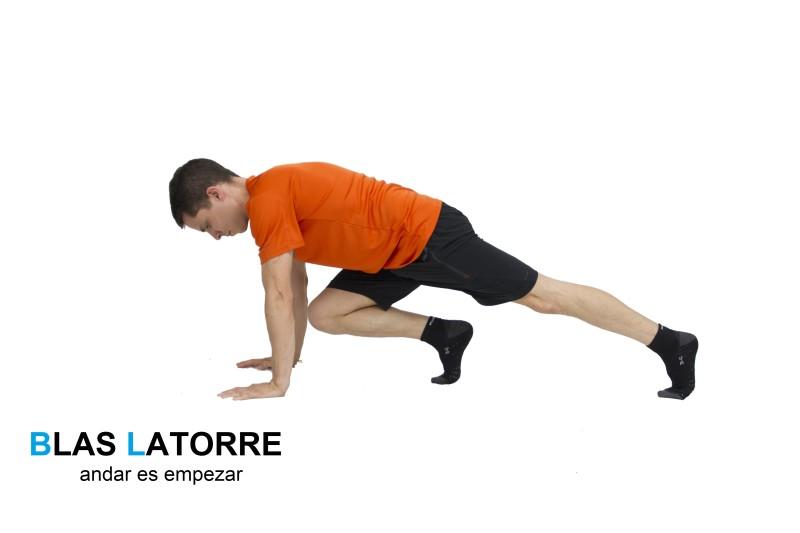 Blas Latorre Simón
