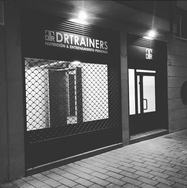 Drtrainers