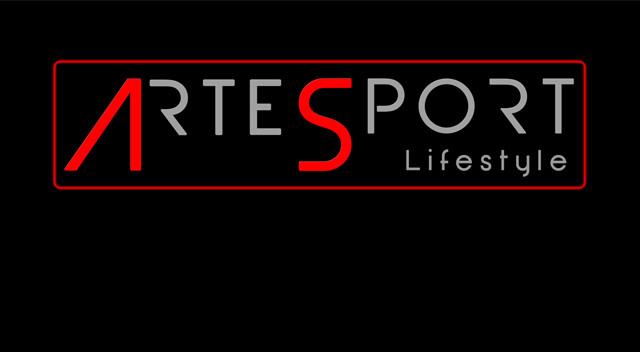 Artesport Palma