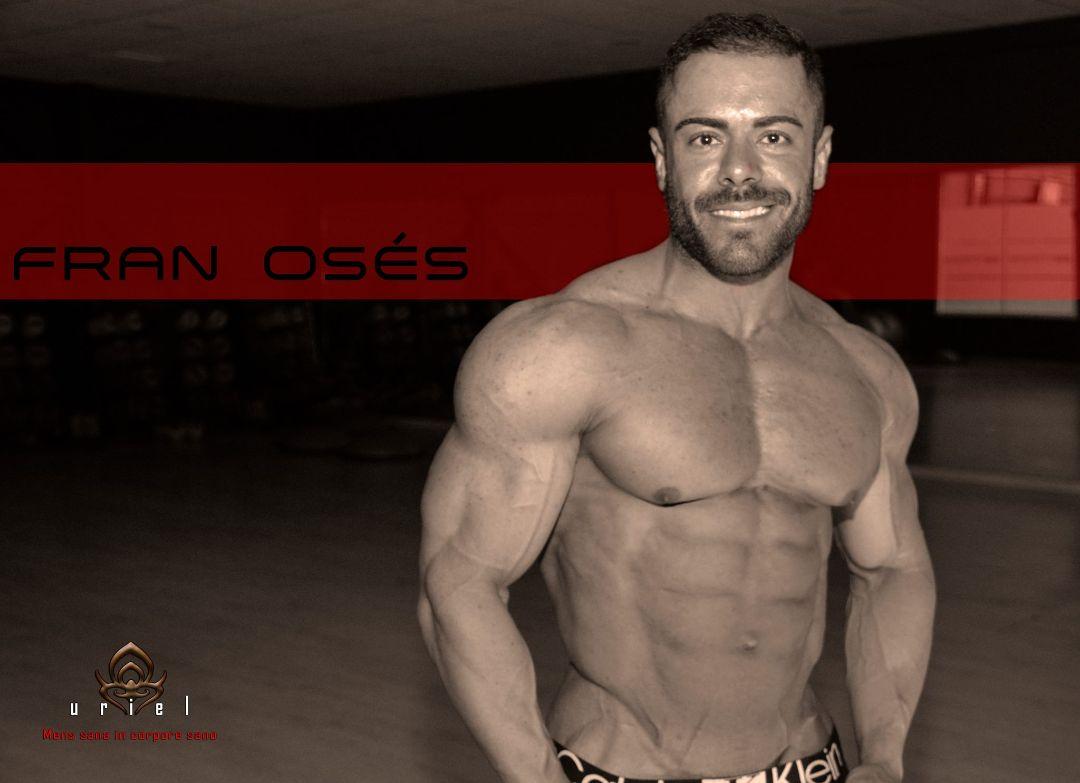 Fran Osés
