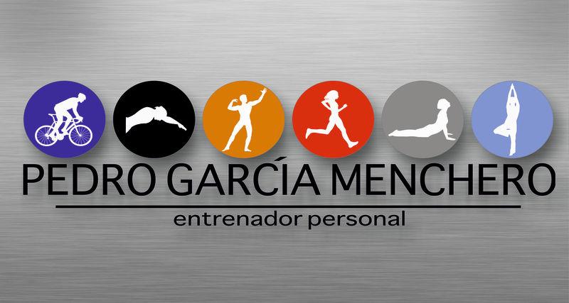 Pedro García, Centro De Entrenamiento Personal