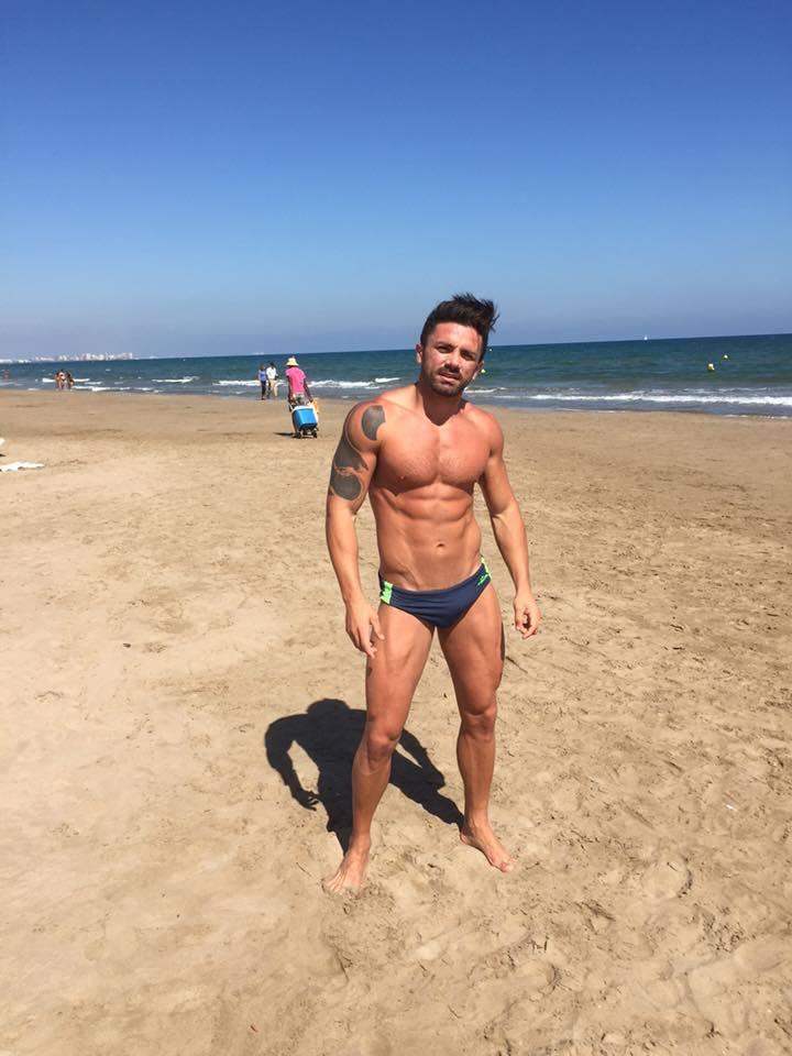 Oliver Ricardo