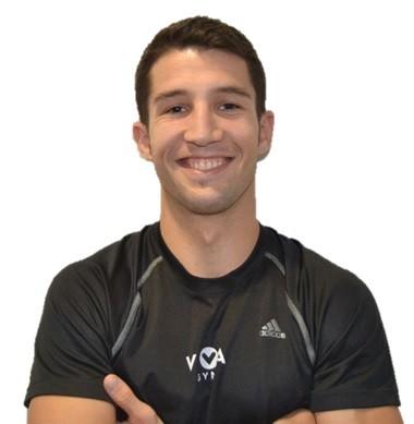 Antonio Alvarado Sanchis