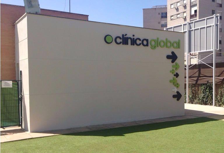 Clínica Global