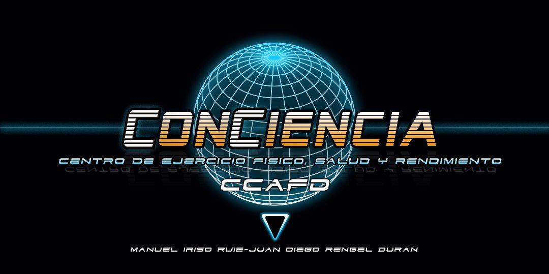 Conciencia Ccafd