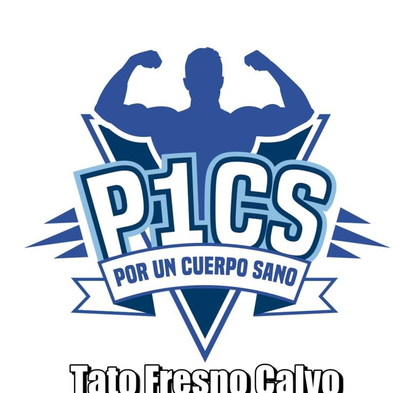 Tato Fresno Calvo