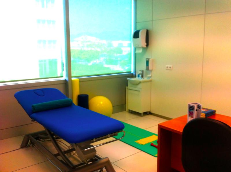 Ejercicio-terapéutico