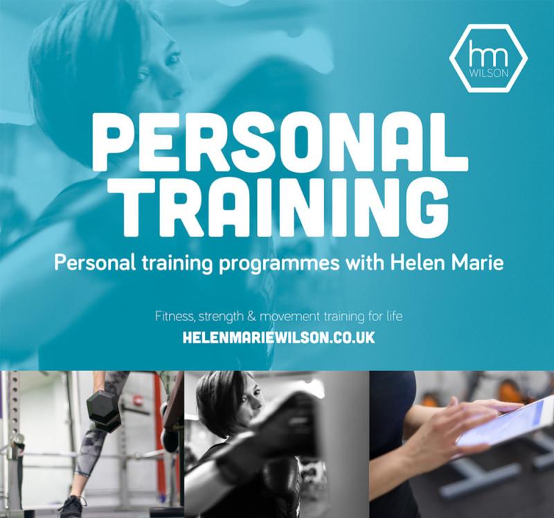 Cardiff Personal Training