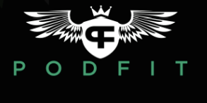 Podfit Personal Training