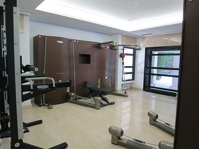 Nice Clinica