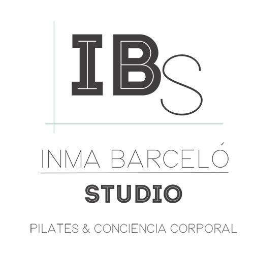 Inma Barceló Studio