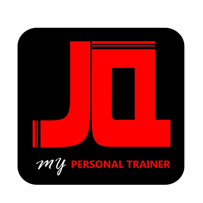 My Personal Trainer Jq