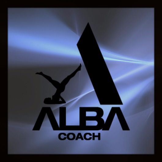 M. Alba