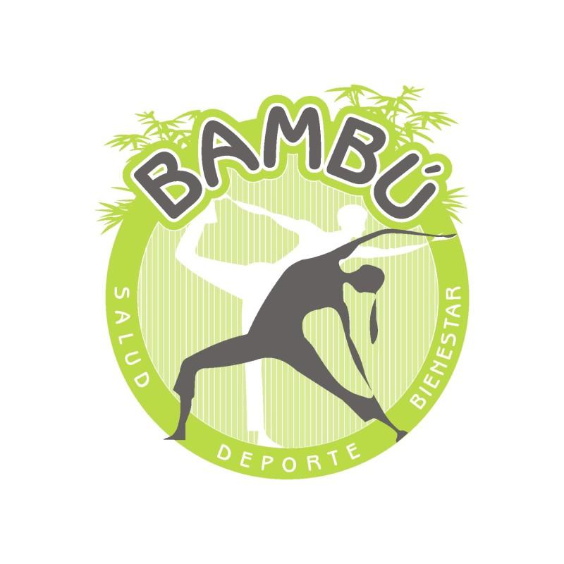 Bambú Nigrán